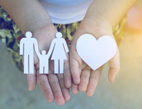 Dates du prochain cours Kinésio Enfants – Familles
